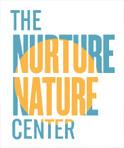 Nurture Nature Foundation