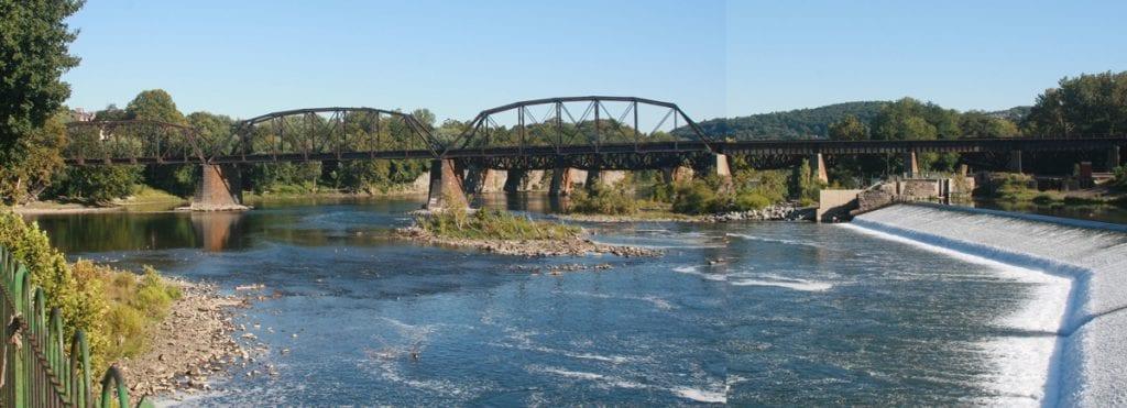 easton-confluence