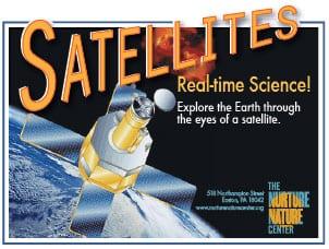Satellites-copy