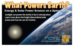 Solar-Show