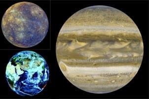 Solar-system-show