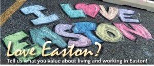 Love-Easton-header