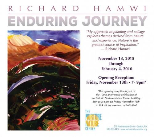 Richard Hamwi