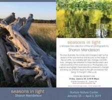 Sharon Mendelson