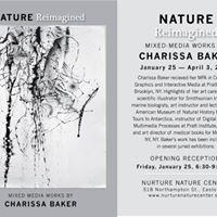 Charissa Baker