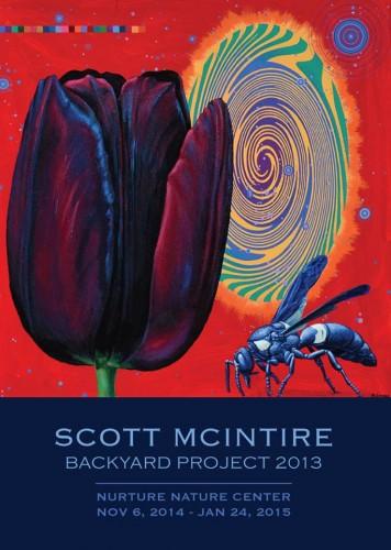 Scott McIntire