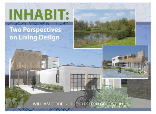 Inhabit: Living Design